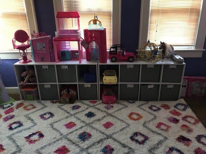 purple-loft-girl-toys-organized