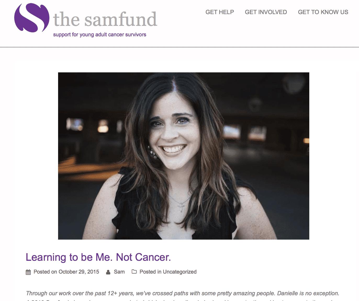 samfund-blog-danielle-ripley-burgess