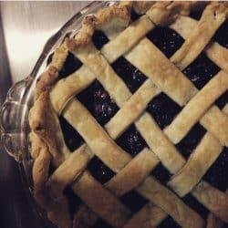 blueberry-pie-recipe-bs-kitchen