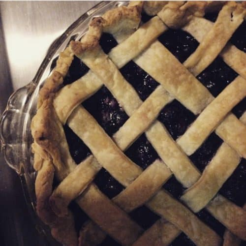 blueberry-pie-recipe-bs-kitchen