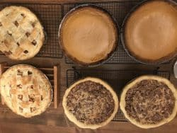 holiday-pies-bs-kitchen