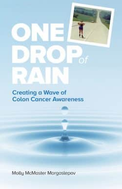 one-drop-of-rain-colon-cancer-awareness