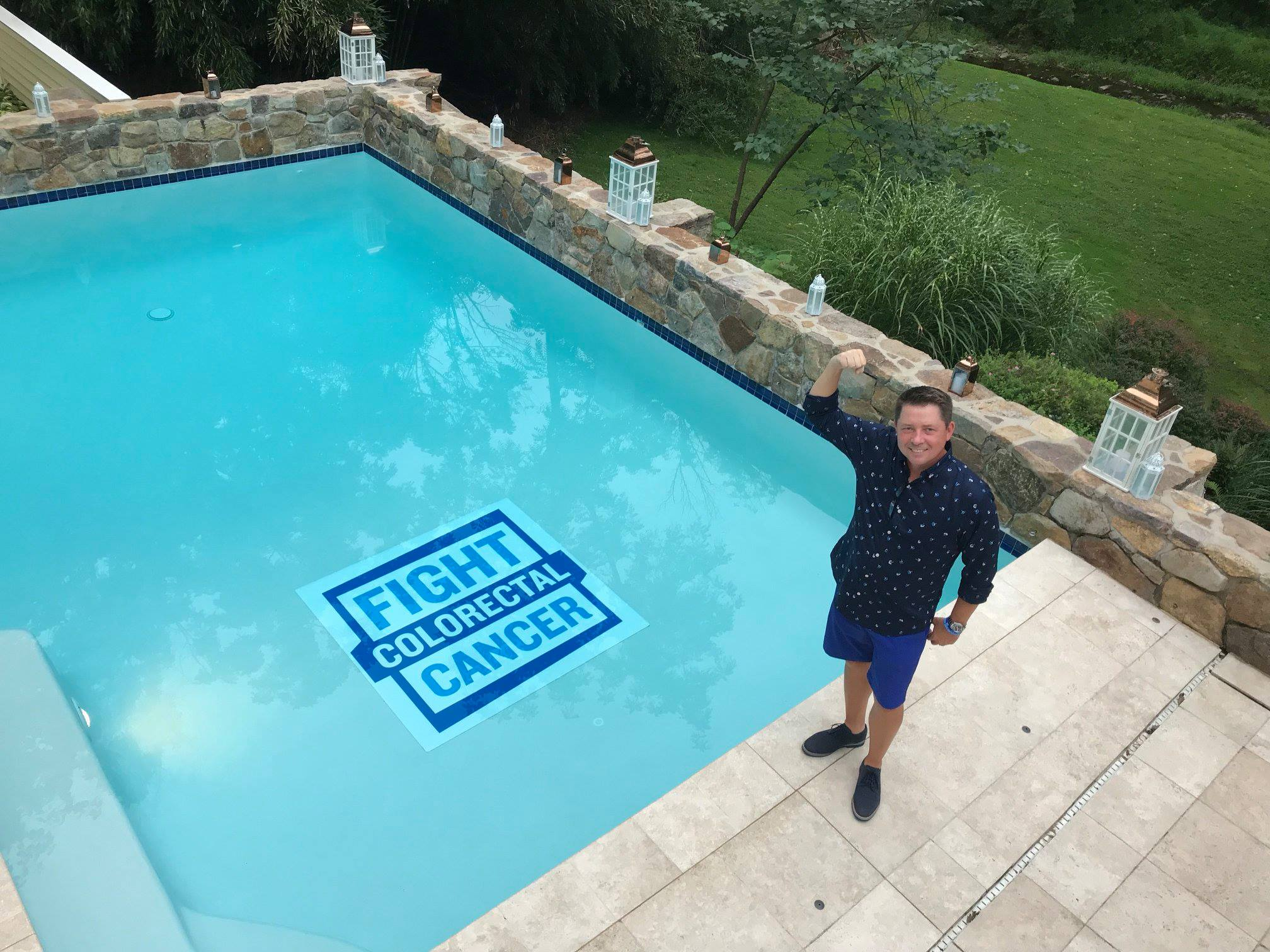 john-fightcrc-logo-bottom-of-pool