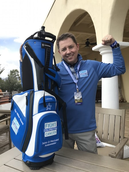 john-macleod-fight-crc-blue-golfbag-embroidered-logo