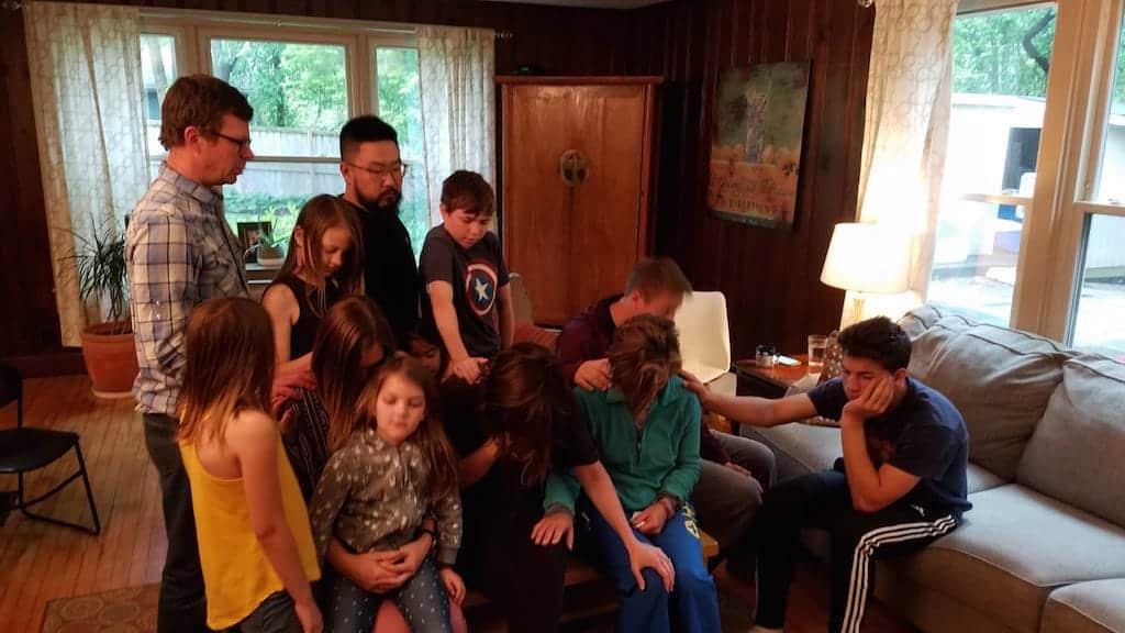 legacy-east-house-church-moms-prayer