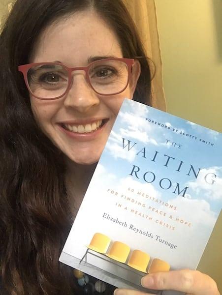 the-waiting-room-meditations-health-crisis