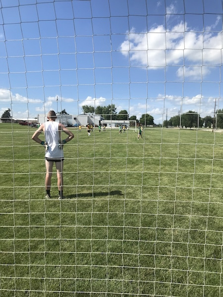 soccer-pella-fca-camp