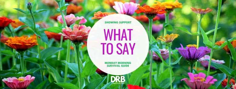 DRB-MMSG-Support-WhatToSay-Header