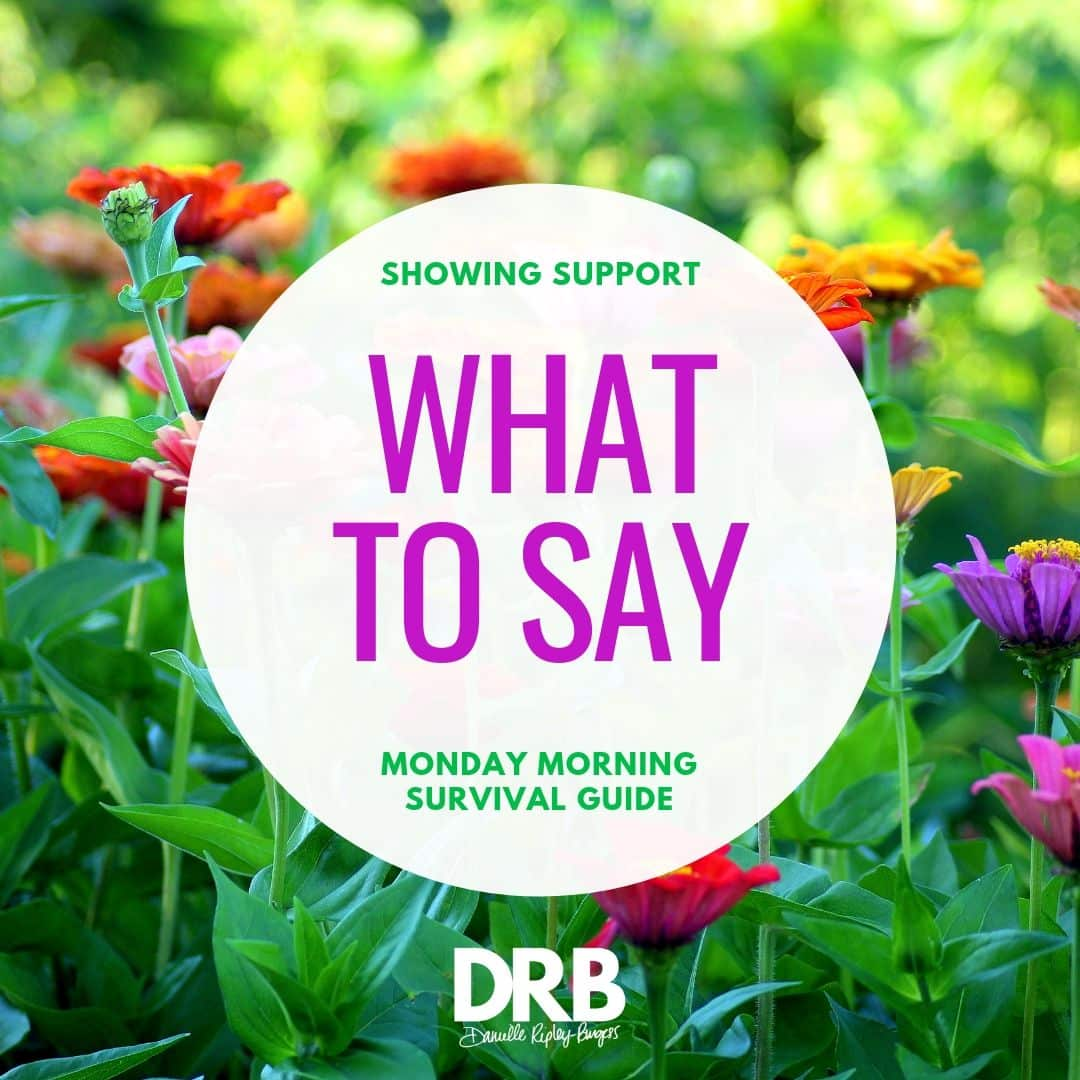 DRB-MMSG-Support-WhatToSaytosomeonewithcancer