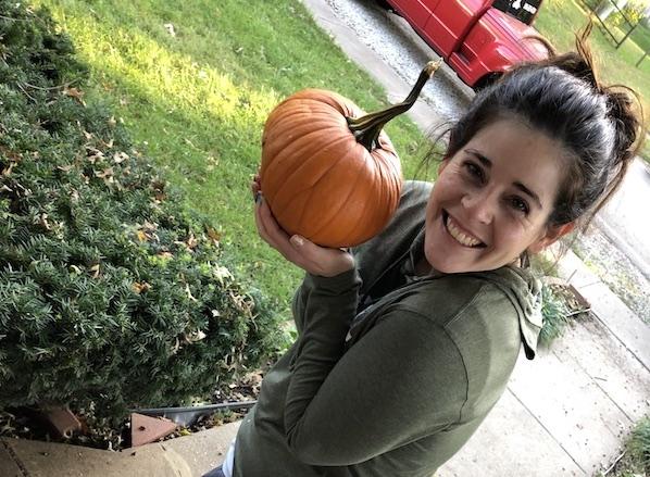 danielle-pumpkin