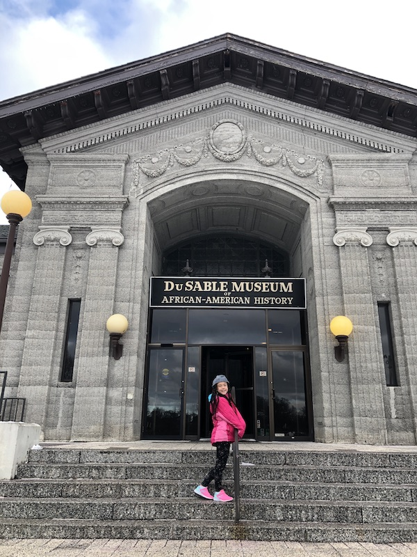 mae-dusable-chicago-king-day-2020
