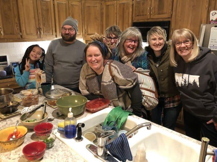 navah-house-church-tuesday-lees-summit-2020
