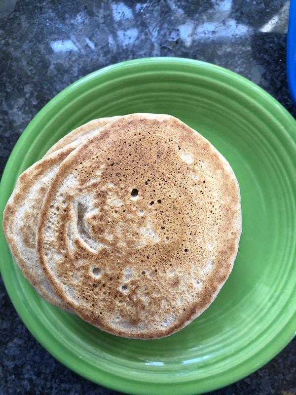 mae-favorite-pancakes