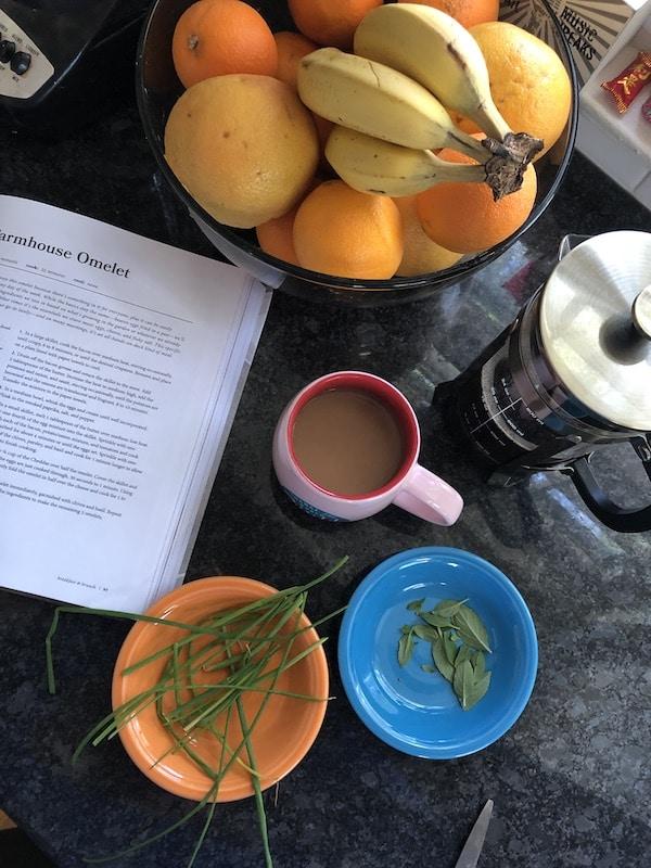 17-day-diet-farmhouse-omelet