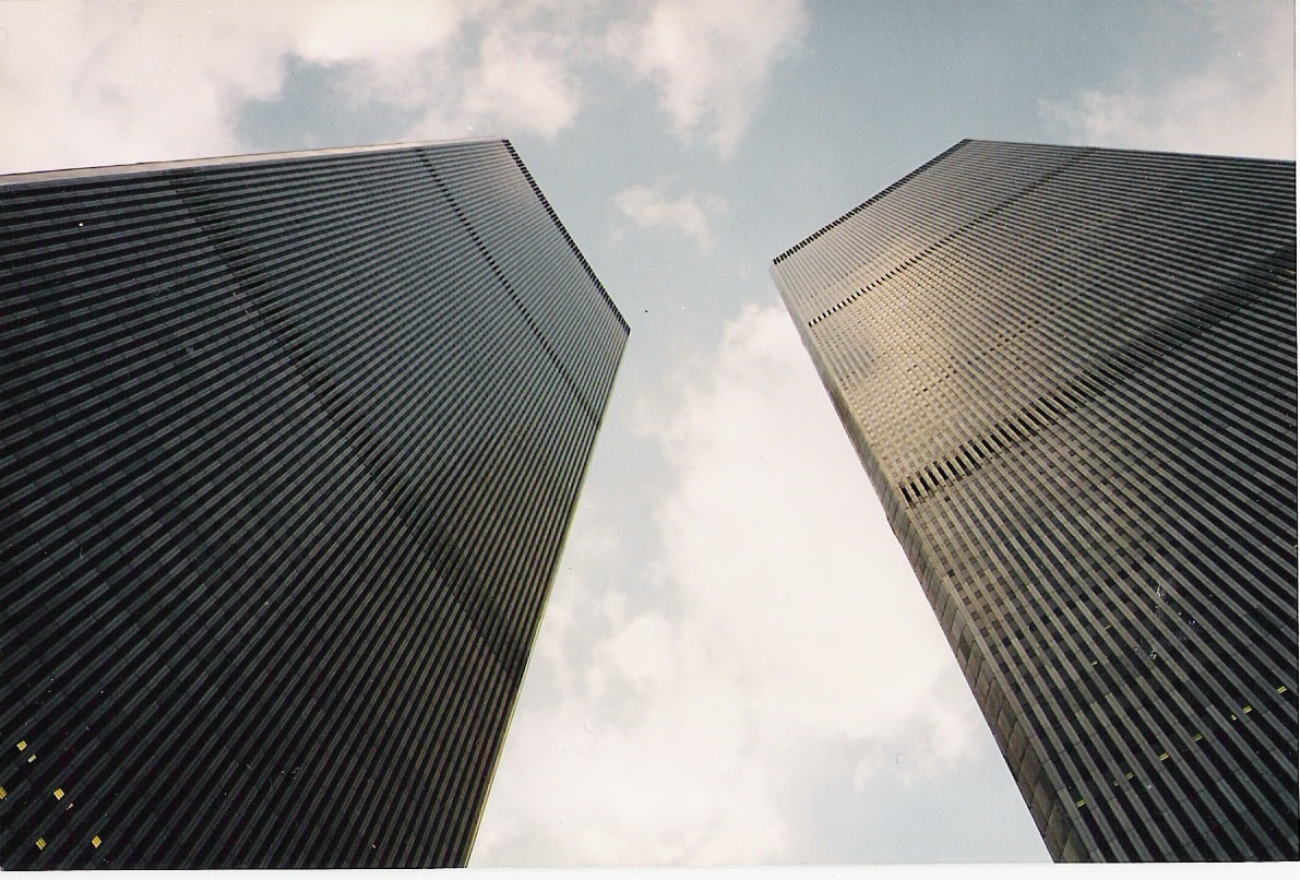 1995_New_York_World_Trade_Center_-_Karl_Döringer (1)