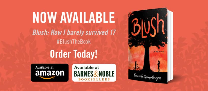 blush-the-book-memoir-now-available