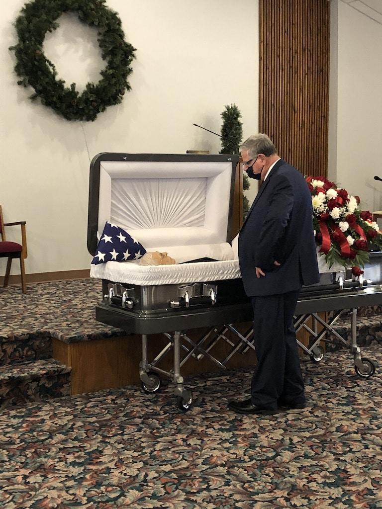 dad-dorman-funeral