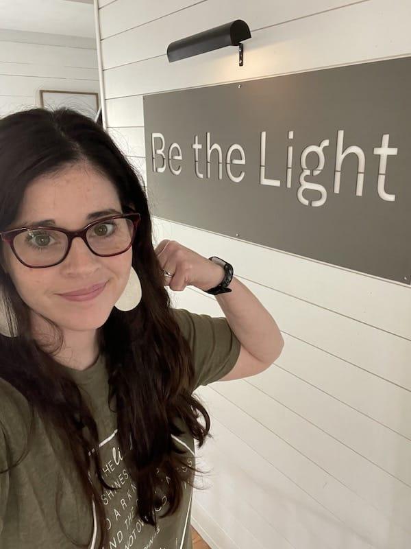 danielle-be-the-light